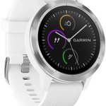 Image for the Tweet beginning: Garmin Vivoactive 3 GPS Smartwatch