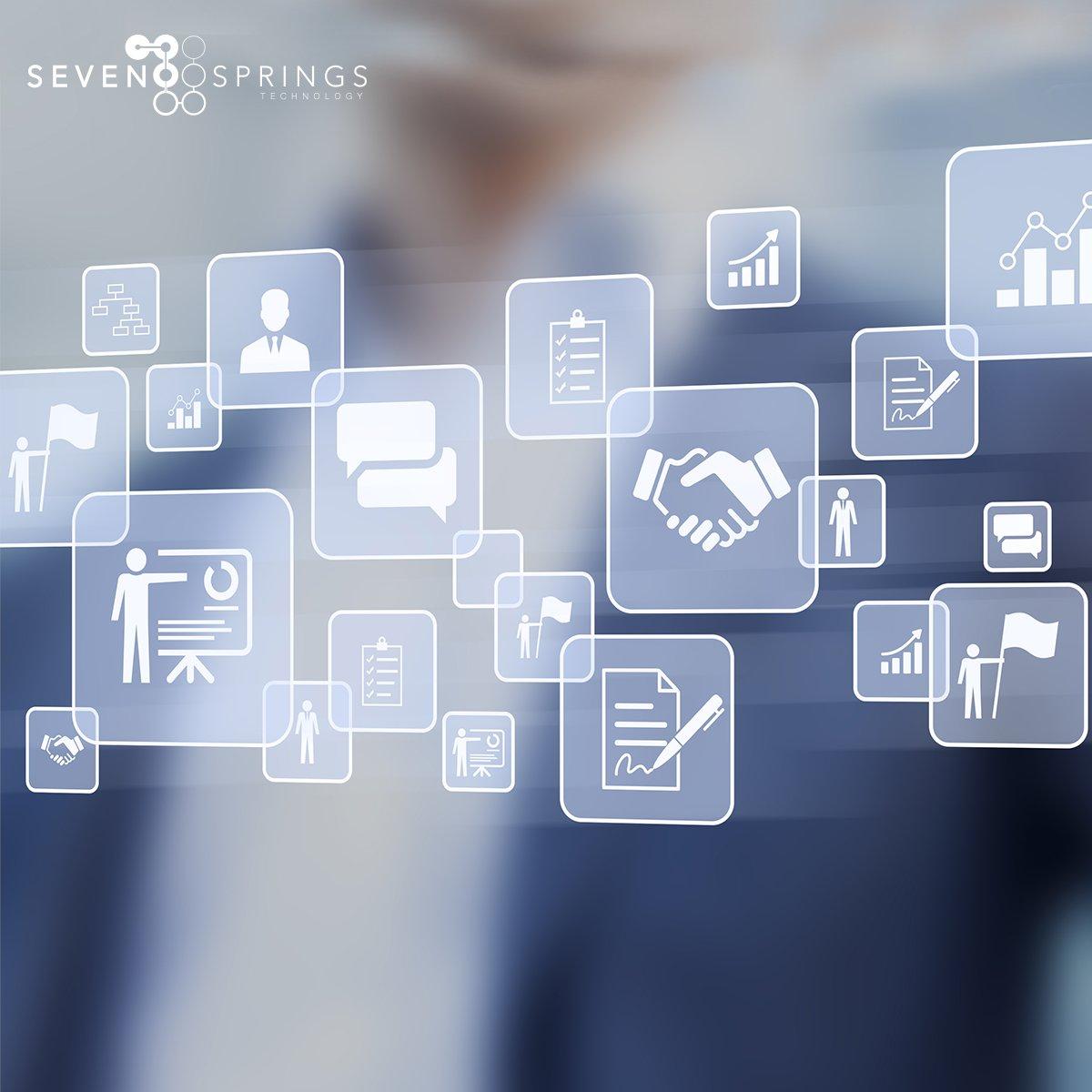 Um in einem immer stärker wettbewerbsorientierten Markt Schritt zu halten, bedarf es einem Perspektivenwechsel. SevenSprings #Technology unterstützt Sie mit umfassenden  prädikativen #Analysen um Ihren #Unternehmenserfolg zu maximieren.Erfahren Sie mehr: https://sevensprings.ch/de/dienstleistungen/german_data-and-predictive-analytics/…pic.twitter.com/yRE6beewJo
