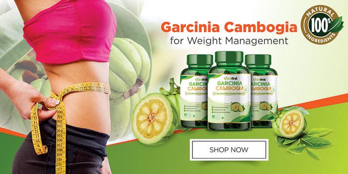 Garcinia Cambogia Bahasa Indonesien