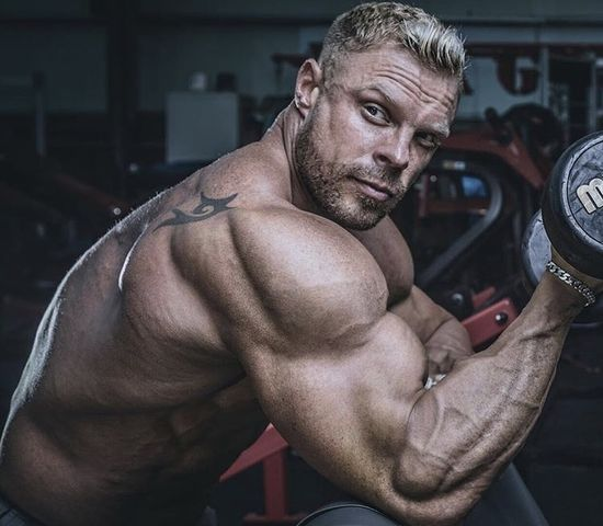 7 RULES OF SUCCESSFUL CLEAN BULKING YOU SHOULD TRY TODAY:http://bit.ly/3c5TLEW #lamuscle #bulking #bodybuilding #buildmuscle #workout #fitness #bodybuilding #exercise #weighlifting #muscle #lean #fit #gym #lifestyle #diet #power #size #strong #mondaythoughts #MondayMotivatonpic.twitter.com/elADJc6PUV