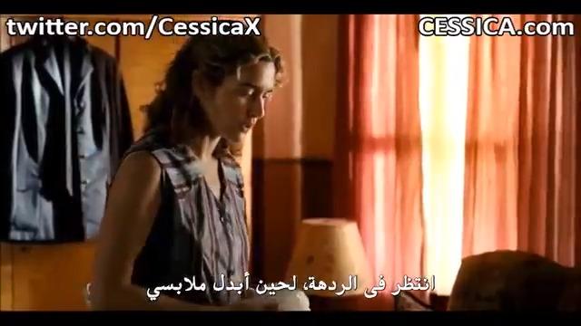 افلام اجنبيه مترجمه للعربيه - Full movie here👇 🎬https://t.co/X9gqbe47Ut  الفيلم كامل من هنا👇 رابط: