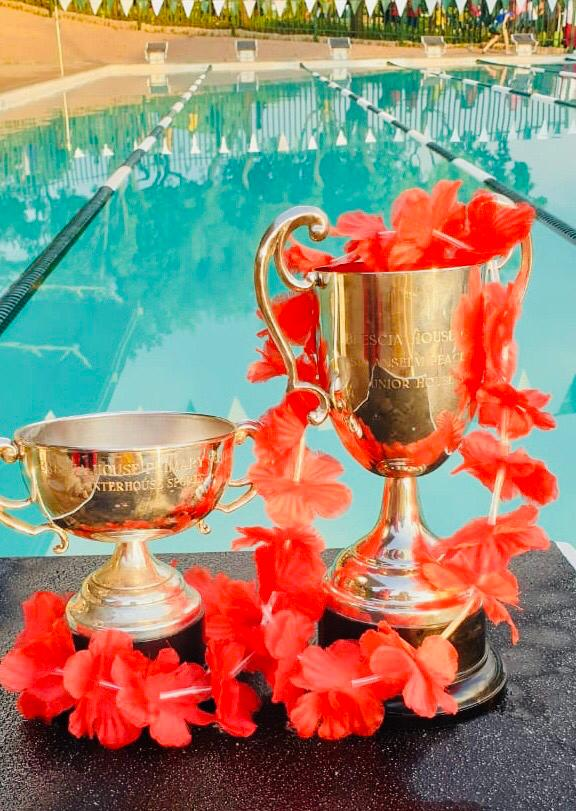 Inter House Gala - https://www.brescia.co.za/inter-house-gala/The… IP Inter House Gala took place on Tuesday, 18 February. It was a wonderful, spirit-filled afternoon and our girls did their Houses proud. It was a double win for Brescia who won the Spirit trophy were announced as overall winners on ... pic.twitter.com/AL5A5mzDjO