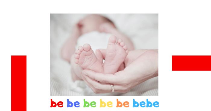 30 beba za vikend u NovomSadu http://mediagroup.rs/30-beba-za-vikend-u-novom-sadu/…pic.twitter.com/ntETmCyCUe