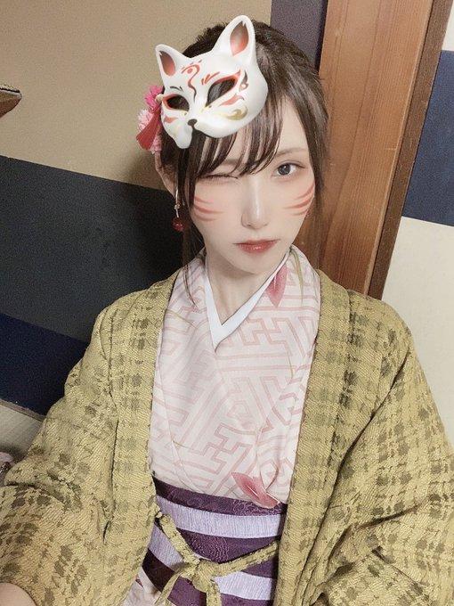 コスプレイヤー柊のTwitter画像51