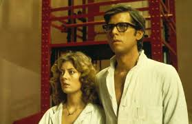 Happy 75th birthday to Barry Bostwick! Loved him best in Rocky Horror Picture Show and Spin City.