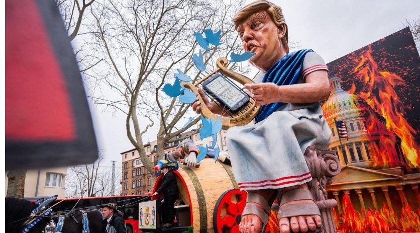 karneval mainz 2020