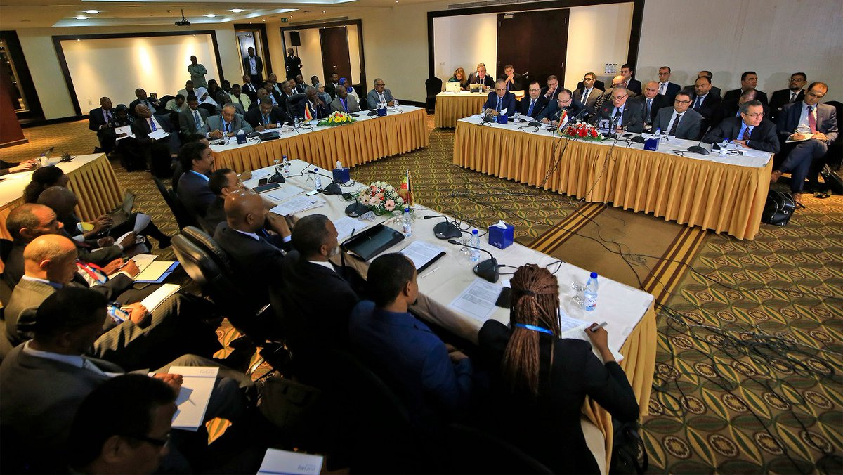 #Ethiopia's Objections Could Postpone Signing of #GERD Agreement aawsat.com/node/2147176