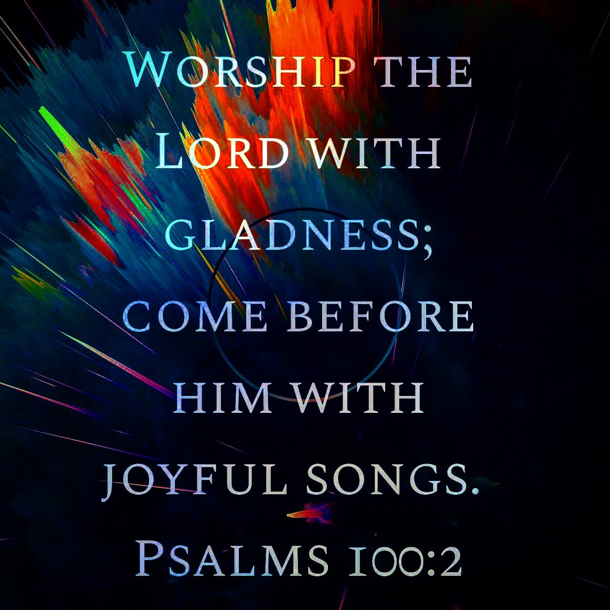 #Jesus #loves #you #Yeshua #yeshuahamashiach #God #Holy #Messiah #Joy #verseoftheday #votd #Truth #Word #words of #life #inspiration #Bible #inspiration #peace #hope #love #Bibleverse #scripture #Baruch #atah, #Adonai #Eloheinu, #Melech #haolampic.twitter.com/hIIpZCVAKe