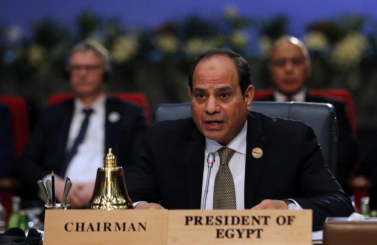 #Egypt Consolidates Mediterranean Presence aawsat.com/node/2147246