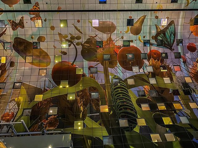Markthal, Rotterdam . . . . .  #ic_architecture #icu_architecture #jj_architecture #creative_architecture #arkiromantix #tv_architectural #lookingup_architecture #unlimitedcities #arquitecturamx #excellent_structure #sky_high_architecture #architecture_g… https://ift.tt/2T9Az0Hpic.twitter.com/cDLAyPBHBY
