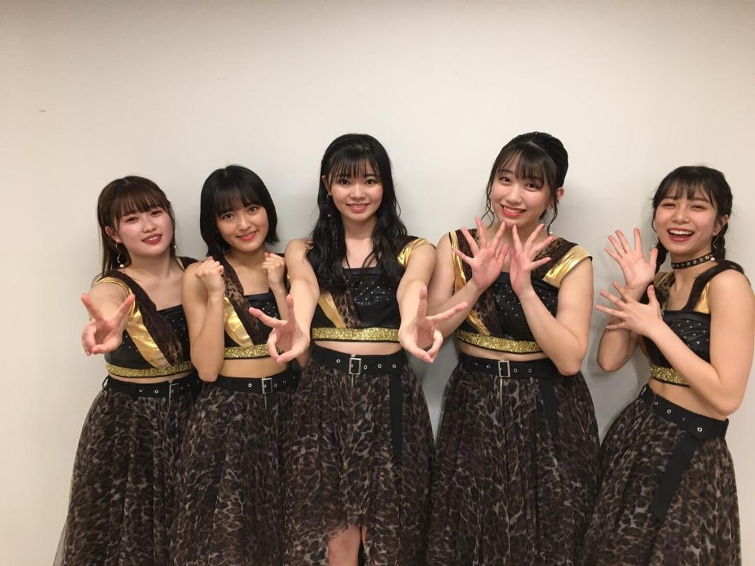 【Blog更新】 Hello! Project is みんなの人生♡広瀬彩海: こんばんは(^^)/…  #kobushi_factory #こぶしファクトリー