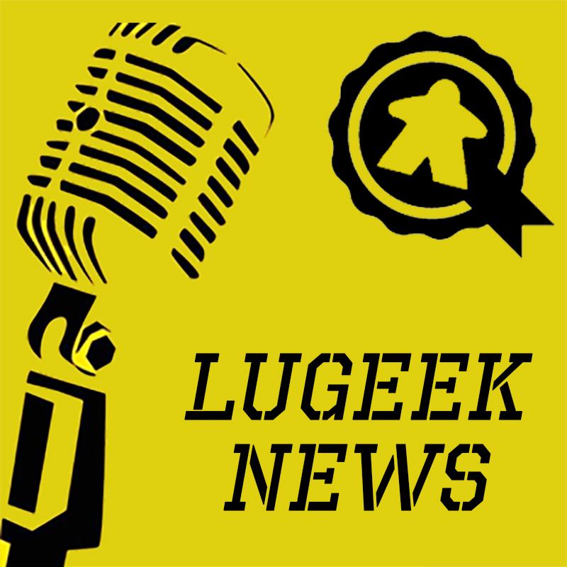 TGTBTM est là pour vous parler des As d'or, du Coronavirus, d'Asmodee, de KS et de son syndicat, de pleein d'autres choses ! C'est votre baladodiffusion indispensable du jour, la Lugeek News bien sûr ► https://ludovox.fr/lugeek-news-112-cette-semaine-5-minutes-24022020/…  #podcast #jeudesociété #actuludique #j2s #tabletoppic.twitter.com/va5xSHto6e