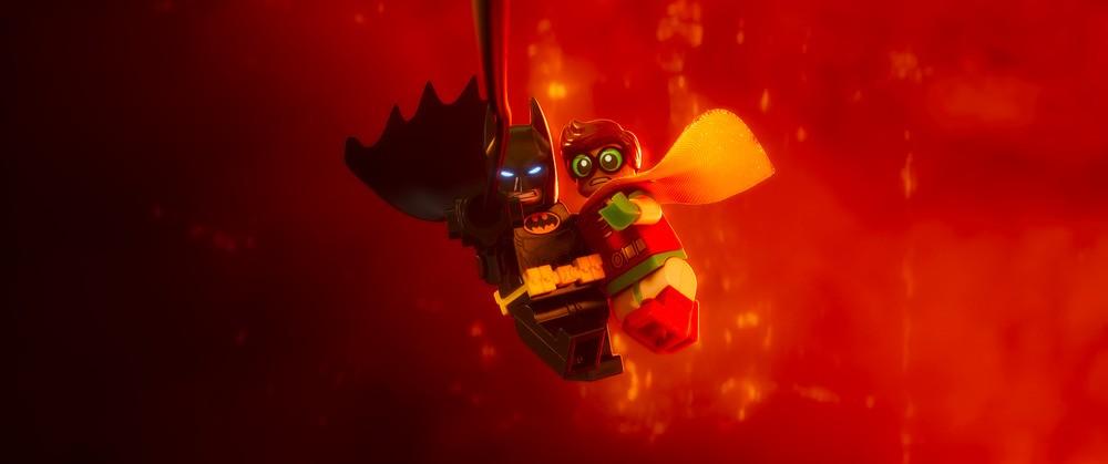 """test ツイッターメディア - .。oO( 連休が…終わる…  でも今夜は夜更かししたい皆さまへ🦇本日深夜1:59~『レゴバットマン ザ・ムービー』をお届けします!かまってちゃんなバットマン、ジョーカー、そして""""あの人""""まで…🧙♂️なんでもアリ!? な冒険をお楽しみください!  https://t.co/HdPhTRlo87 https://t.co/k43oVgWPD2"""
