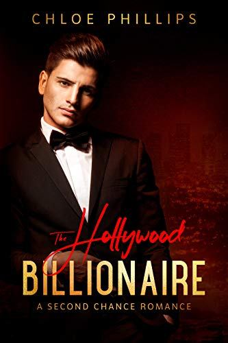 New post (The Hollywood Billionaire: A Second Chance Romance) has been published on GRAB FREE STUFF | Latest Free Stuff, Free Samples and Freebies Online - https://grabfreestuff.co.uk/the-hollywood-billionaire-a-second-chance-romance/ … #free #freebie #freebiefriday