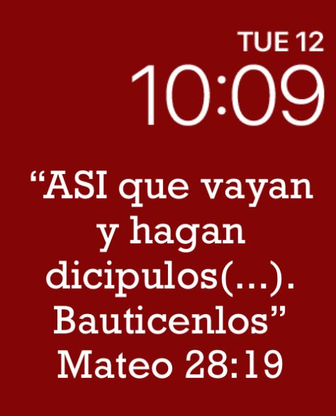 https://buff.ly/37SuoTK Apple Watch Face from AWC Faces app - Download on the AppStore https://buff.ly/2Pn7PkU #applewatch #apple #applewatchface #watchface #applewatchseries5 pic.twitter.com/K8DB4nXySR