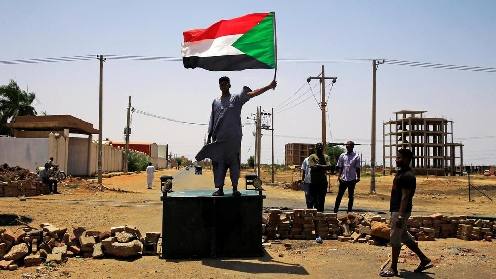 #Sudanese Question Investigation Committees Set up by Government aawsat.com/node/2147316