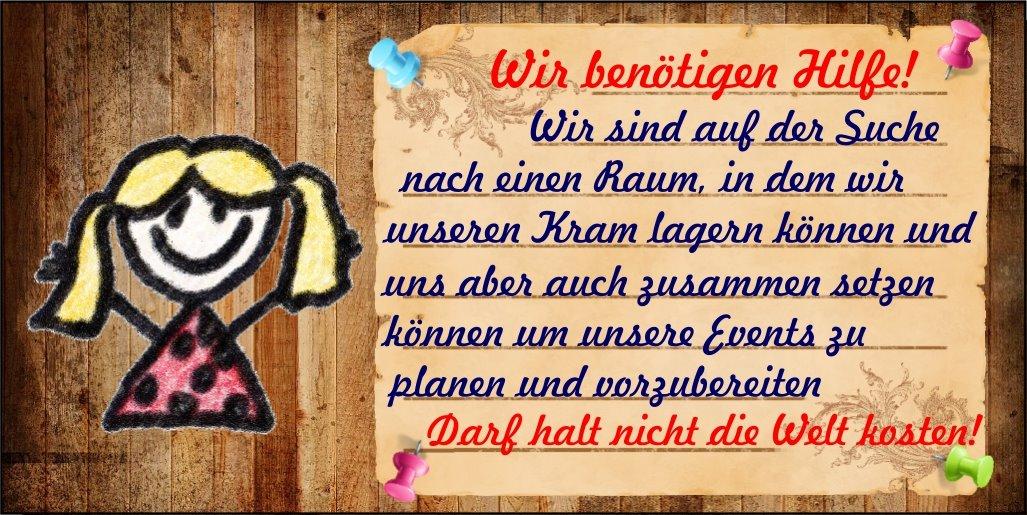 http://kidsinaction-suhl.de #kidsinaction #suhl #guterzweck pic.twitter.com/CDIAZjeRQm