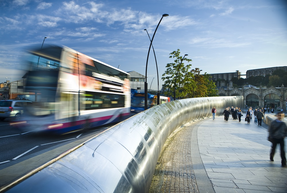Are you an SME working to improve #mobility and #airquality for citizens of connected places? With @Ameyplc and @StaffordshireCC, we're hosting a networking event on 3 March. Come and find out about the #SIMULATE programme, which includes an accelerator:  https://t.co/6OkqTLpAnq