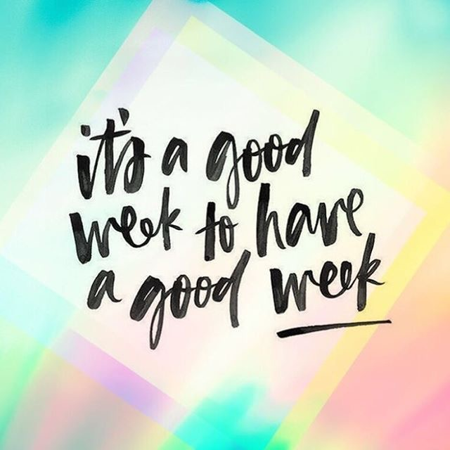 It's a good week to have a good week!   http://www.amgrents.com  #realestate #propertymanagement #propertymanager #amgrents #allegiantmanagementgroup #centralflorida #kissimmee #forrent #rentals #realtors #buying #selling #narpmsmart #narpm #monday #mondays #goodweek #newweekpic.twitter.com/COCYVxp8OE