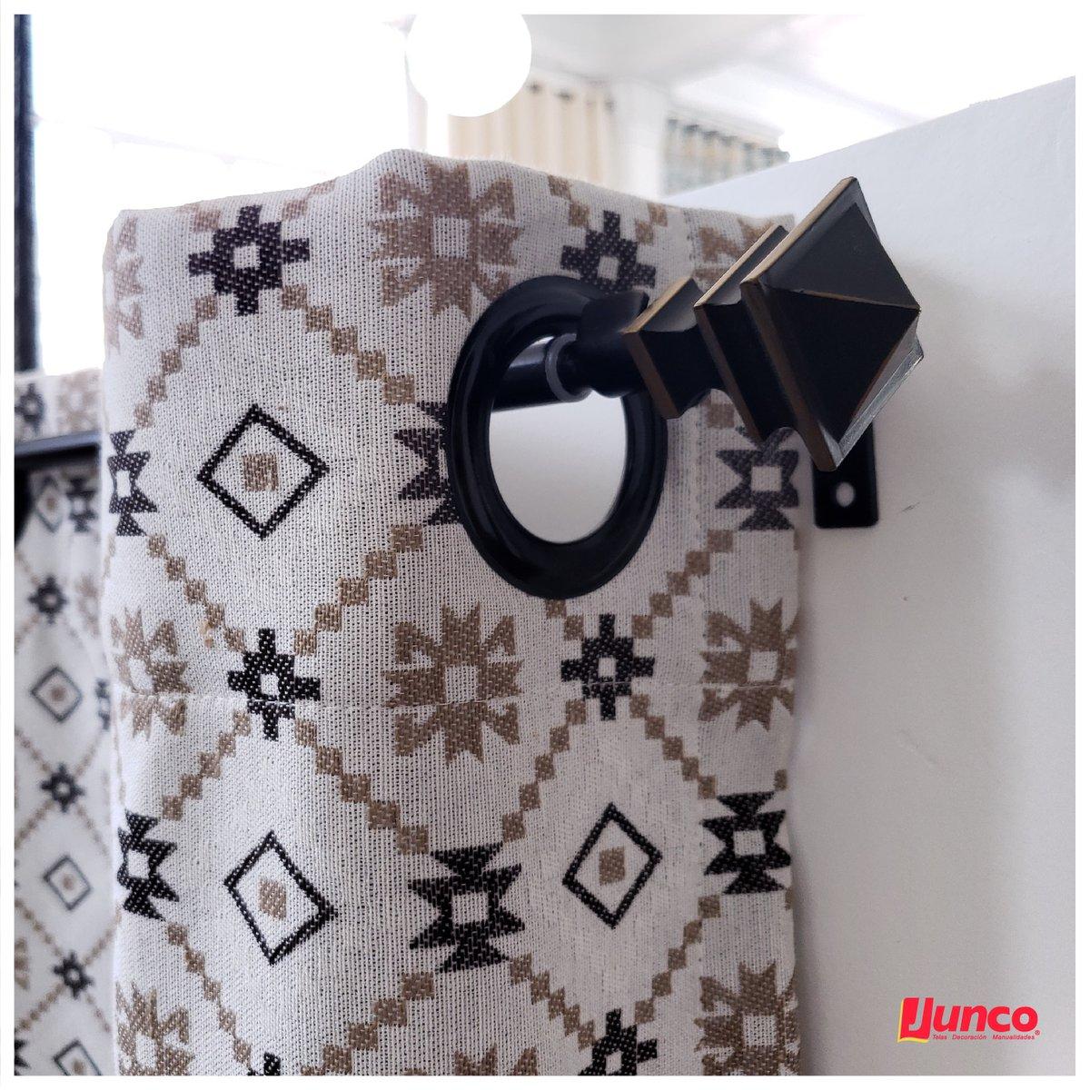 Hasta el día 29 descuentos en colores Café y Beige. En Telas Junco encuentras lo mejor para tu hogar. ❤️ . . . . . . #TelasJunco #telas #Junco #diseña #decora #decore #deco #homedeco #homeideas #interior #interiorism #cortinas #color #Febrero #cdmx #gdl #chapalita #hogar #RT