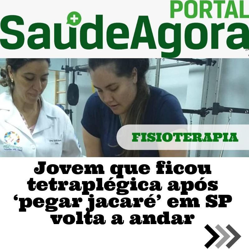 Veja a matéria completa acessando:  ⠀ #portalsaudeagora #noticiasaude #saude #medicina #portalsaude #medicina #nutrição #noticias #noticias #tudosobre #followme #instagood #like4like #follow