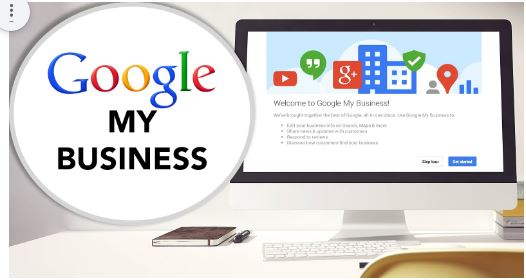 """@ODigitalseo asks for you """"what is google my business?"""" #HalfFaceTwitter  #IndiaWelcomesTrumph #onlinedigital #onlinedigitalseo pic.twitter.com/HiiyafSm8h"""