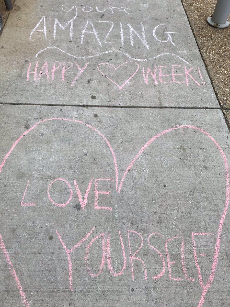 Thanks, WL SCA! We love Love Week!! <a target='_blank' href='http://twitter.com/WLHSPrincipal'>@WLHSPrincipal</a> <a target='_blank' href='http://twitter.com/WLHSAthletics'>@WLHSAthletics</a> <a target='_blank' href='http://twitter.com/GeneralsPride'>@GeneralsPride</a> <a target='_blank' href='http://twitter.com/APSVirginia'>@APSVirginia</a> <a target='_blank' href='https://t.co/VAKB5NpzMQ'>https://t.co/VAKB5NpzMQ</a>
