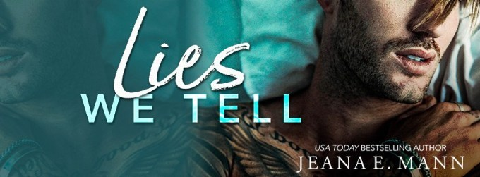 COVER REVEAL  From USA Today bestselling author, Jeana E. Mann, comes a tale of corruption and intrigue. This is a dark romantic suspense about how one lie changed the lives of 2 people. Find out the truth in Lies We Tell… http://tastywordgasms.com/2020/02/24/%f0%9f%94%a5%f0%9f%94%a5-cover-reveal-%f0%9f%94%a5%f0%9f%94%a5-from-usa-today-bestselling-author-jeana-e-mann-comes-a-tale-of-corruption-and-intrigue-this-is-a-dark-romantic-suspense-about-how-one/ …pic.twitter.com/y86z8KA4Pc