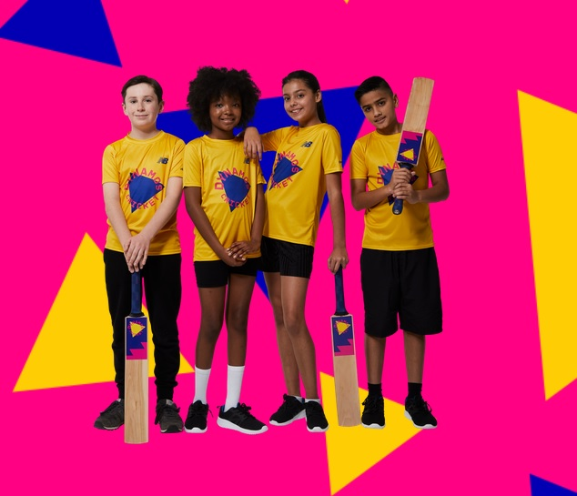 DHCC are delighted to be offering the new ECB Dynamos programme for the 2020 season. Dynamos provides boys and girls from 8-11 with 8 weeks of non-stop fun. Perfect for All Stars graduates or newcomers to cricket. Who's in? https://ecb.clubspark.uk/Dynamos/Course/07f99df5-4a3d-47e6-9208-53e7fa5997ca…pic.twitter.com/1ZLfifS9OR