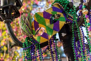Tips for a Happy #MardiGras! https://www.bbb.org/article/news-releases/21291-bbb-has-tips-for-a-happy-mardi-gras…   #FatTuesdaypic.twitter.com/VzUyPRnkXl