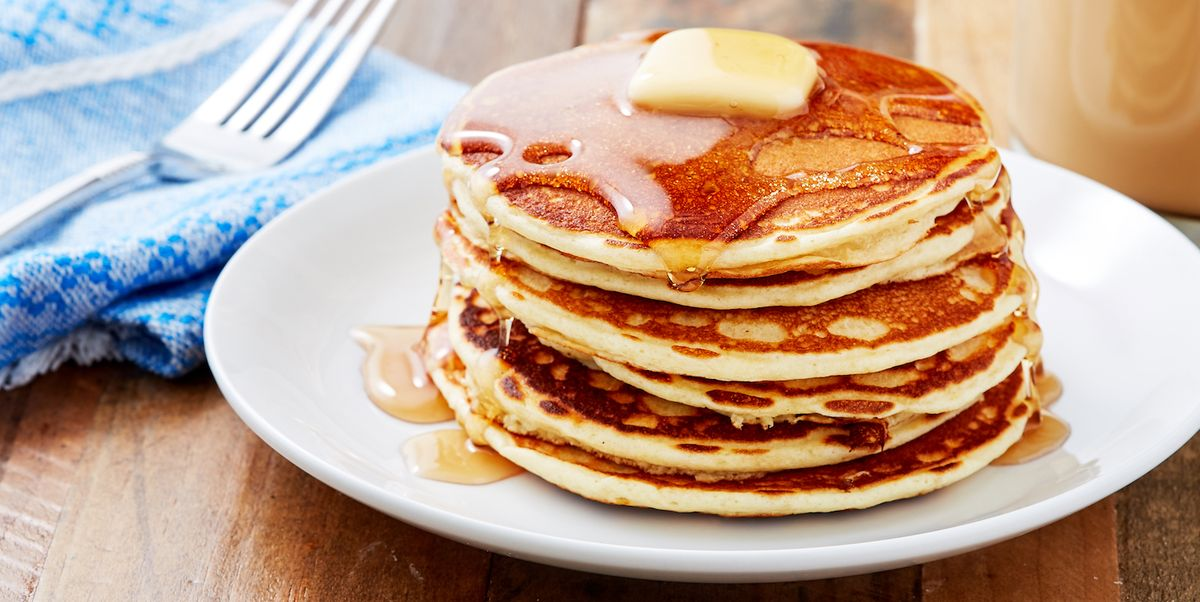 Pancake Day at Community Cafe tomorrow! 11am-1pm, Pop in for pancakes, tea, coffee, cakes, thought for the day, quiz and more! #stjames #muswellhill #northlondon #communitycafepic.twitter.com/BEILz9eAgc