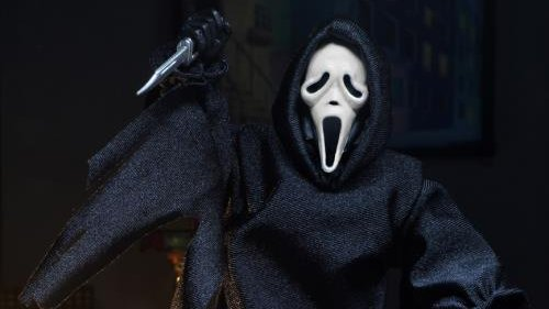 From the 1996 horror film #Scream, #Ghostface is now avialble for pre-order! https://www.bigbadtoystore.com/Product/VariationDetails/118232… #horror #horrormovies #horrormovie #horrorcollector #moviecollection #collectors #collection #neca #necacollector #bbts #bigbadtoystorepic.twitter.com/FuQKnj4eSW