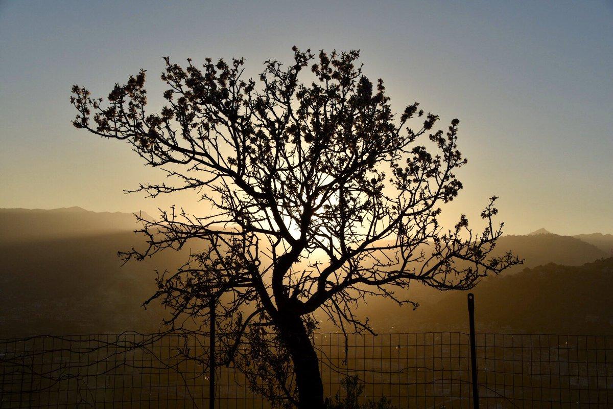 #sicilia #sicily #sole #sun #tramonto #sunset #photo #photography