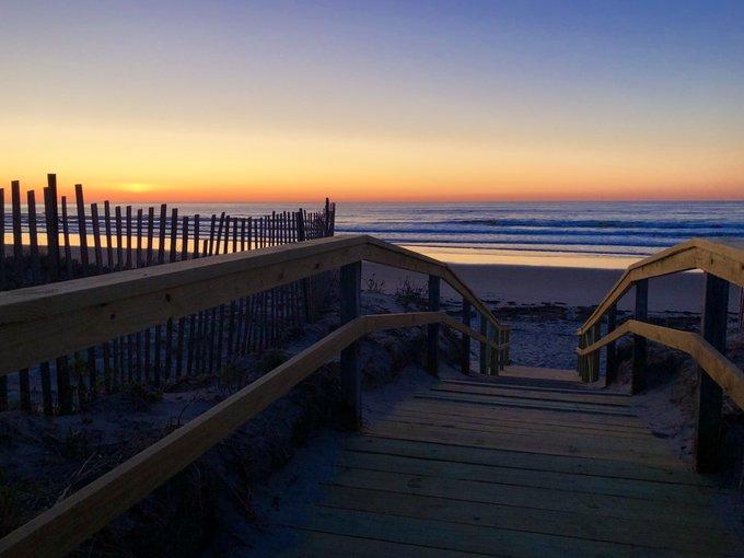 . NEW LISTINGS . - Beach Homes & Condos - Gulf Shores, Orange Beach, Perdido Key  - Visit:  . #Beach #Condo #RealEstate #GulfShores #OrangeBeach #PerdidoKey #Destin #PCB #PanamaCityBeach