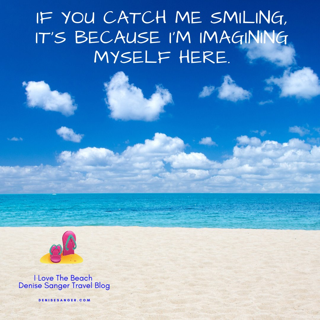 Exactly. #beachlovers #beach