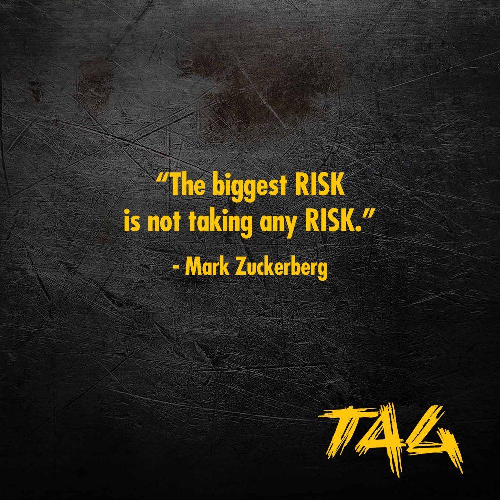 GROW some HUEVOS.  . . . If you FAIL, pick your self up and figure a solution . . . #muaythai #thaiboxing #jiujitsu #bjj #selfdefense #martialarts #mma #boxing #tagmuaythai #quote #qotd #quotes #muaythaigym #risk #kickboxing #markzuckerberg #muaythaitraining #quoteofthedaypic.twitter.com/5jJCGGBCNI