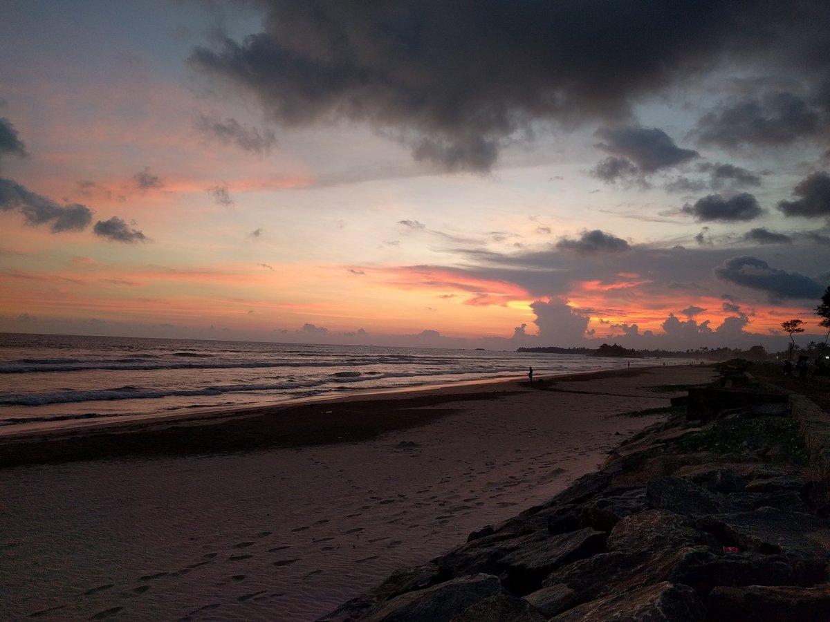 #matara #beach #backin2017 😍