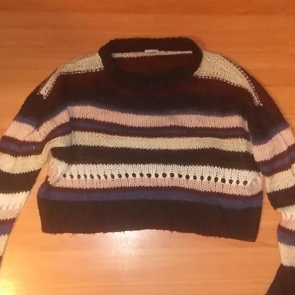 So good I had to share! Check out all the items I'm loving on @Poshmarkapp #poshmark #fashion #style #shopmycloset #charlotterusse #solesociety #everlane: https://posh.mk/KoE60sUsf3