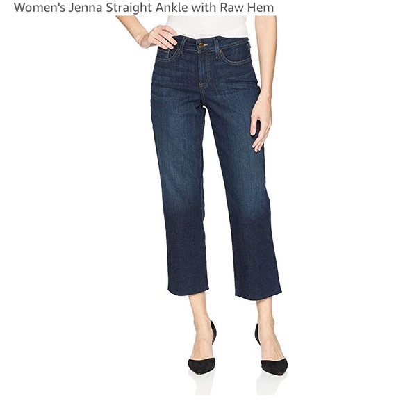 So good I had to share! Check out all the items I'm loving on @Poshmarkapp #poshmark #fashion #style #shopmycloset #nydj #adidas #victoriassecret: https://posh.mk/6FUJzaUsf3