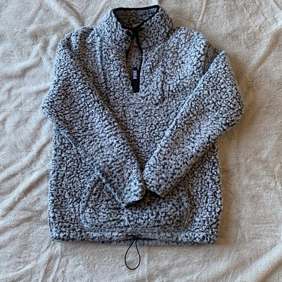 So good I had to share! Check out all the items I'm loving on @Poshmarkapp from @143myboys @Treasurehuntre1 #poshmark #fashion #style #shopmycloset #pinkvictoriassecret #verawang: https://posh.mk/eLEspTWYP3