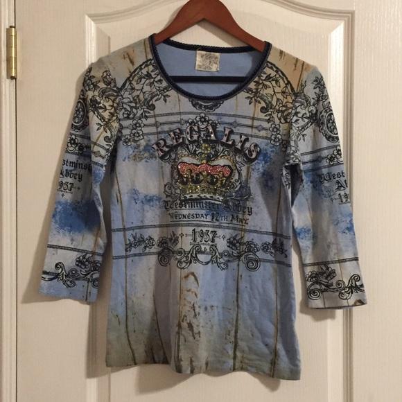 So good I had to share! Check out all the items I'm loving on @Poshmarkapp from @1IRATEITALIAN #poshmark #fashion #style #shopmycloset #skinnyminnie #forever21 #hunter: https://posh.mk/lBlAD1qOQ3