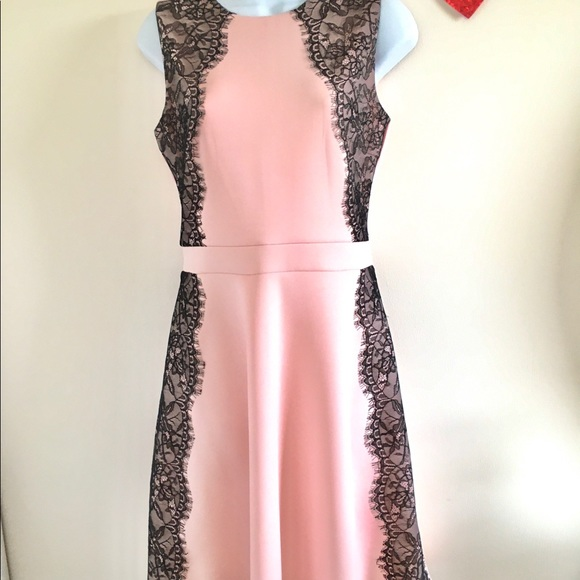 So good I had to share! Check out all the items I'm loving on @Poshmarkapp #poshmark #fashion #style #shopmycloset #dressbarn #victoriassecret: https://posh.mk/UwFEtmvrj4