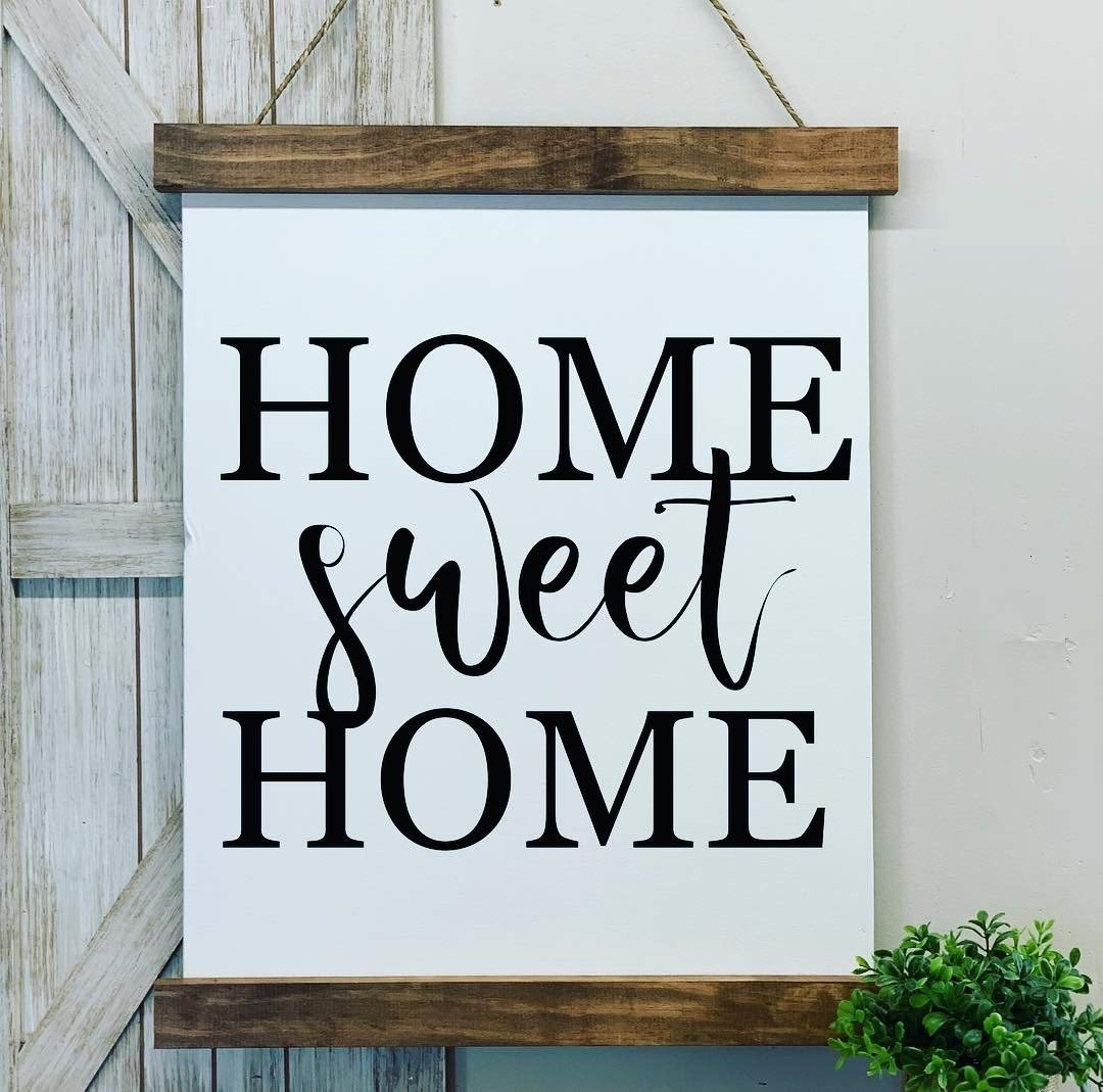 """We make sure you get to say """"Home Sweet Home.""""  Whether searching for your first home or looking to refinance, the financial strength we've built over the past years enables us to offer you a wide range of loan options and benefits. Visit http://plcorp.net/! NMLS #1156346pic.twitter.com/vJoaLy461C"""