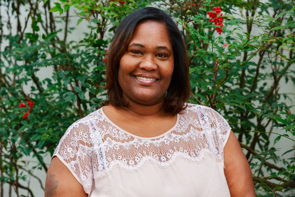 Congratulations to the very first MPSA Support Staff of the Year, Ms. Shakina Hardy (Primary Elementary Assistant)! Thank you, Ms. Hardy for your dedication to our students!   <a target='_blank' href='http://twitter.com/APSVirginia'>@APSVirginia</a>  <a target='_blank' href='http://search.twitter.com/search?q=APSisAwesome'><a target='_blank' href='https://twitter.com/hashtag/APSisAwesome?src=hash'>#APSisAwesome</a></a> <a target='_blank' href='http://search.twitter.com/search?q=APSSSOY2020'><a target='_blank' href='https://twitter.com/hashtag/APSSSOY2020?src=hash'>#APSSSOY2020</a></a> <a target='_blank' href='https://t.co/bp699aO5bd'>https://t.co/bp699aO5bd</a>