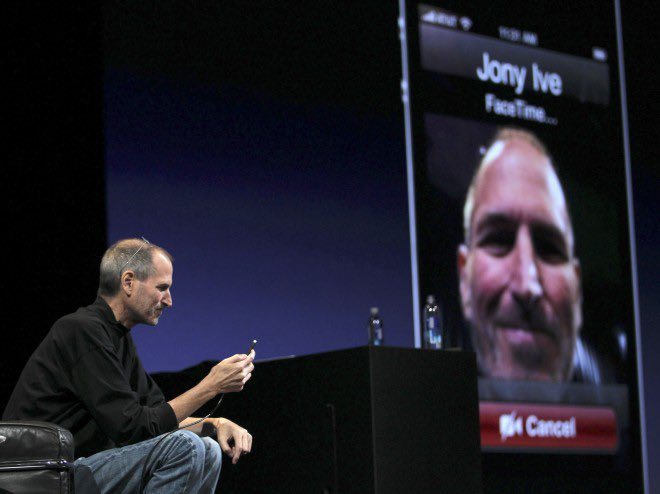 Happy birthday Steve Jobs, Thank you for Everything you contribute to this World