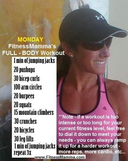 #JustDoIt #workout #fitness #getfit #Cardio #FitLife #muscle #wellness #Health #exercise #fitfam #Diet #Keto #weightloss #CrossFit  Please Visit My Valentus Shop    Trending #MondayMotivation #TortillaChipDay #NamasteyTrump #DisneyPlus #Covid_19 #RHOA #snow
