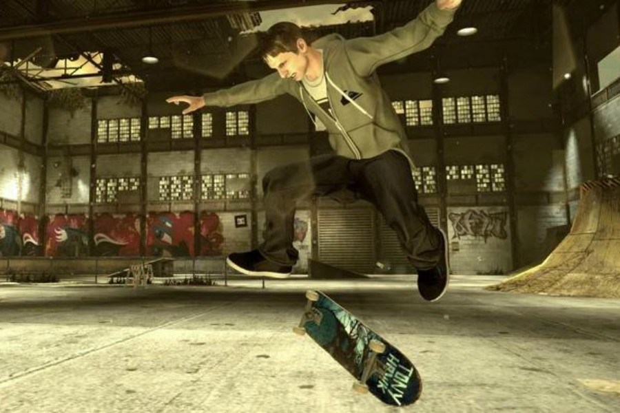 Tony Hawk's Pro Skater documentary already has a release date https://celebcover.com/tony-hawks-pro-skater-documentary-already-has-a-release-date/ …pic.twitter.com/TNV1MtC0N4