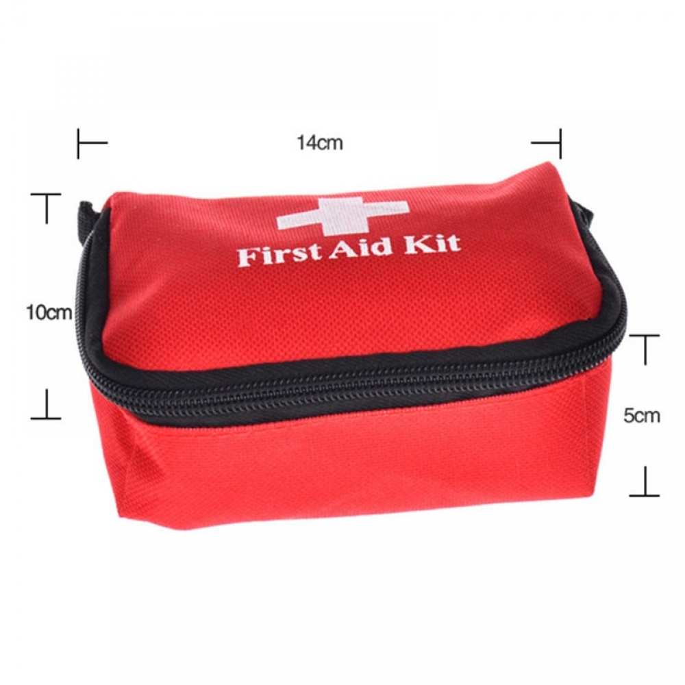#motorbike #yamaha Emergency Medical Car First Aid Kit http://drivvi.co/product/emergency-medical-car-first-aid-kit/ …