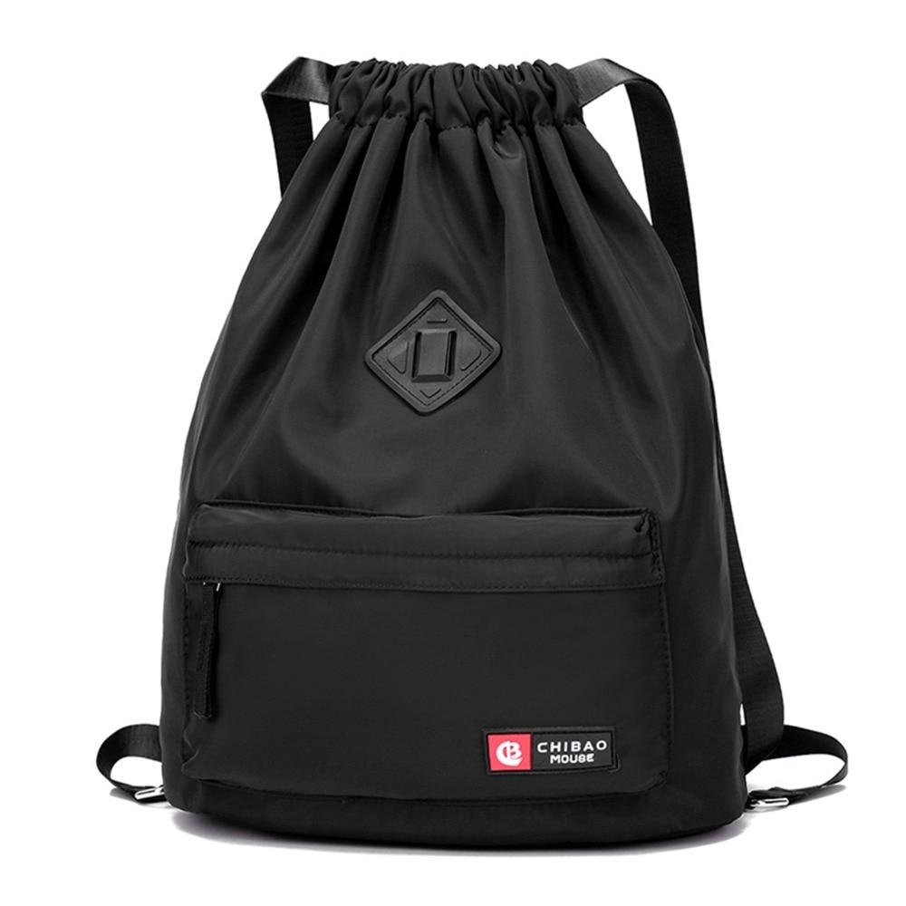#coaching  #beachbody  Unisex Waterproof Sport Bag  https://activesod.com/unisex-waterproof-sport-bag/  …