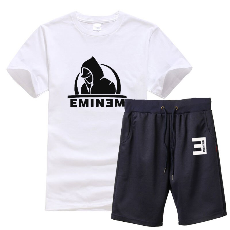 NEW Eminem Merch with FREE Worldwide Shipping: http://eminem-merch.com . . #eminem #hiphop #music #rap #stan #drdre #kamikaze #revival #8mile #slimshady #rapgod #eminemfan pic.twitter.com/mLXzLNCcAa